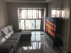<b class=redBold>深业东岭二期</b> 2室2厅0厨1卫 70.0m² 整租