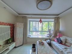 近江家园六园 3室2厅135.39m²普通装修二手房效果图