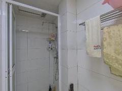 翠苑新村五区 2室2厅79.86m²精装修二手房效果图
