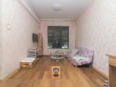 半山溪谷 3房2厅53.19平精装装修西南
