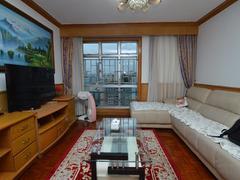 海珠城花园 装修好价钱低看房方便出租房效果图