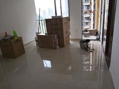 颐安都会中央2期 6室1厅1厨3卫145.92m²合租租房效果图