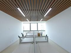 六和城 益田假日广场楼上精装修一房出售满五年二手房效果图