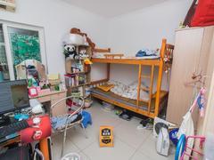 旭飞华达园一期 1室  家具齐全   拎包入住   随时看房租房效果图