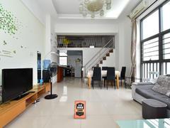 虎门地标 豪装公寓小面积,低总价,投 资风险小,转出租回报大