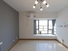 东方明珠城 4室2厅106m²满五年二手房效果图