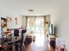 山海翠庐 3室2厅0厨0卫 113.87m² 普通装修二手房效果图