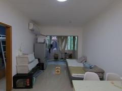 龙珠花园(龙岗) 2室2厅 易上车 诚心出售,楼层好二手房效果图
