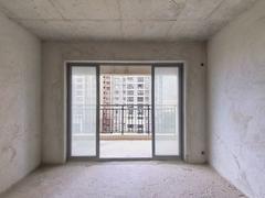 珠江御景山庄 3室2厅96.34m²精装修二手房效果图