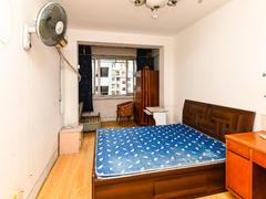 金狮苑 1室0厅1厨1卫 36.0m² 整租租房效果图