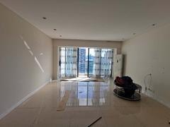 中信红树湾 3室2厅1厨2卫 167.89m² 整租租房效果图