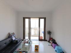 龙光城北区八期 3室2厅89.27m²整租租房效果图