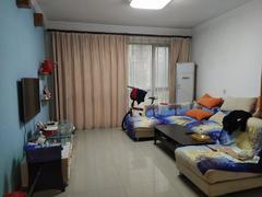 路劲凤凰城 3室2厅0厨1卫 120.0m² 整租租房效果图