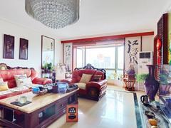 东方玫瑰园 店长推荐稀有户型放售,高楼层,景观好,带车位!