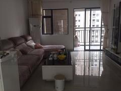 海惠花园 3室2厅 124m² 精致装修业主急售,给价就卖二手房效果图