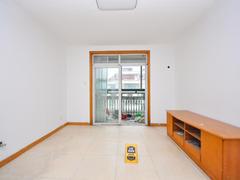 华源国际城 4室2厅1厨1卫 114.71m² 普通装修二手房效果图