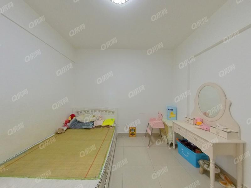 恒丰公寓 一房28.6㎡ 精装修