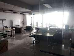 紫岭 1室1厅0厨1卫 52.7m² 整租租房效果图