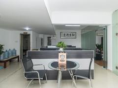 风临国际 三号线吉祥站物业,可住家可办公,新亚洲可用。