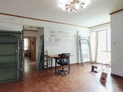 海典居 装修好价格低看房方便!
