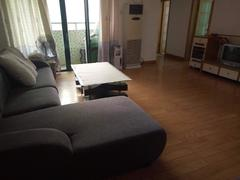 新港鸿 2室2厅80m²整租租房效果图