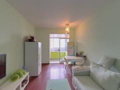 鹏益花园 两居室,诚意出售,价格美丽,满五年二手房效果图