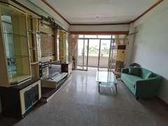 竹苑新村(东) 3室2厅1厨2卫 110.0m² 整租租房效果图
