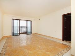 碧桂园骏景湾天汇 4室2厅1厨2卫 139.0m² 精致装修二手房效果图