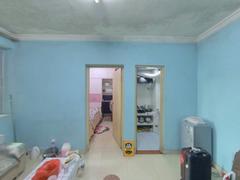 帝景峰 满五年 红本 一房一厅  业主诚心出售 二手房效果图