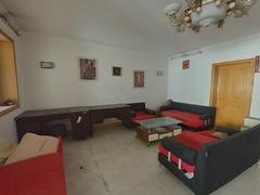 中兴公寓 4室2厅122.41m²满五年二手房效果图