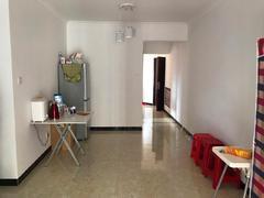 天汇园 与外国语学校为邻 装修2房 红本在手 即买即收租二手房效果图