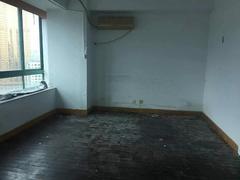 长丰苑 1房0厅 47.38平 普通装修 西南二手房效果图