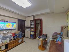 城南家园 3室1厅85.34m²满五年二手房效果图
