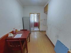 翠苑三区 2室1厅53.34m²整租租房效果图