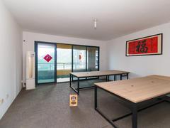 中海康城国际 5室1厅0厨2卫 215.0m² 整租租房效果图