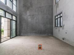金地湖山大境 5室2厅1厨4卫 261.69m² 满五年二手房效果图