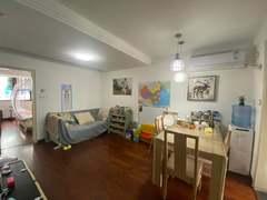 金狮苑 2室1厅1厨1卫 71.0m² 整租租房效果图