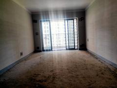 保利广场四期 3室2厅1厨2卫 125.0m² 整租租房效果图