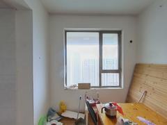 世茂江滨花园瑞景湾 5室1厅135.88m²满五年二手房效果图