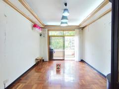 东组团 3室2厅1厨1卫90.0m²整租