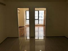 万达广场 1室1厅1厨1卫 70.0m² 整租租房效果图