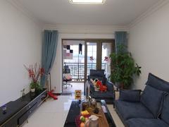 龙光城北区八期 4室2厅1厨2卫 99.03m² 精致装修二手房效果图