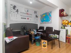 风临国际 三号线吉祥站物业,,新亚洲可用。业主诚心出售二手房效果图