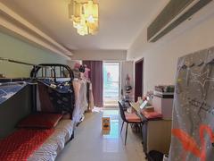 沙河世纪假日广场 大户型98平的 两房.空间感大.出行方便租房效果图