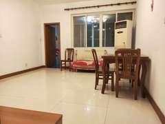 金狮苑 2室1厅1厨1卫 85.0m² 整租租房效果图