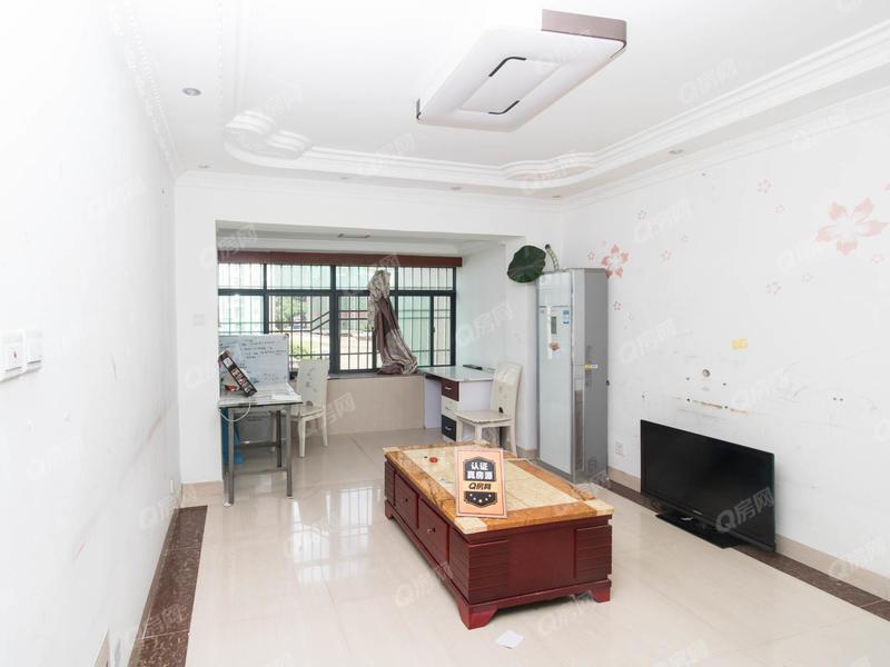 怡龙枫景园 5室1厅1厨2卫88.75m²满五唯一