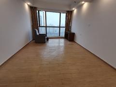汇悦城公寓 1室0厅1厨1卫 45.0m² 整租租房效果图