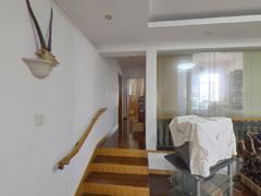 金田花园 4室2厅120.18m²满五年二手房效果图