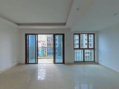 桃源居东区 4室2厅130m²精装修二手房效果图