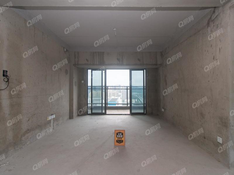 嘉亿爵悦 业主急售.价格便宜.厅出阳台.视野开阔.看房有钥匙